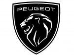 PEUGEOT_PR_NEWLOGO_WHITE_ořez1
